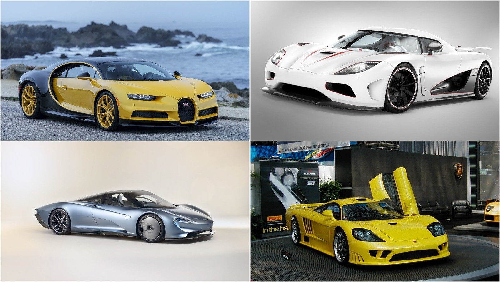 the-top-10-fastest-cars