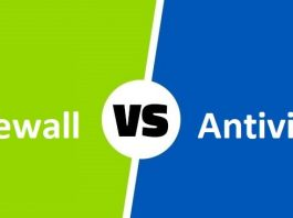 Difference-Between-Firewall-and-Antivirus